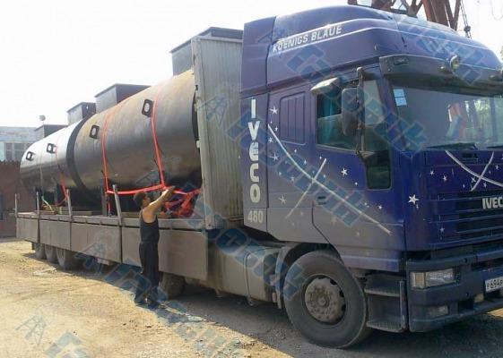 Мансарды ремонт гидроизоляции